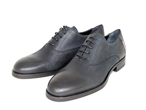 alessandro-dellacqua-1935-scarpe-stringate-uomo-blu-blu-scuro-40
