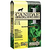 Canidae Chicken and Rice Formula Dry Dog Food