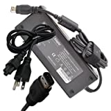 AC Power Adapter Supply Cord for HP