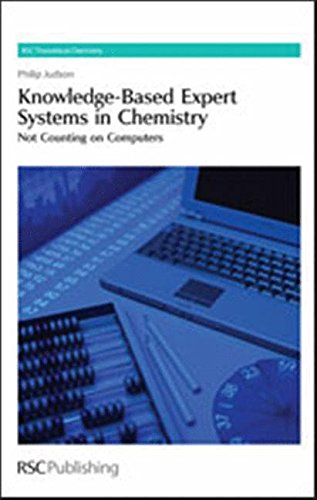 knowledge-based-expert-systems-in-chemistry-not-counting-on-computers-theoretical-and-computational-