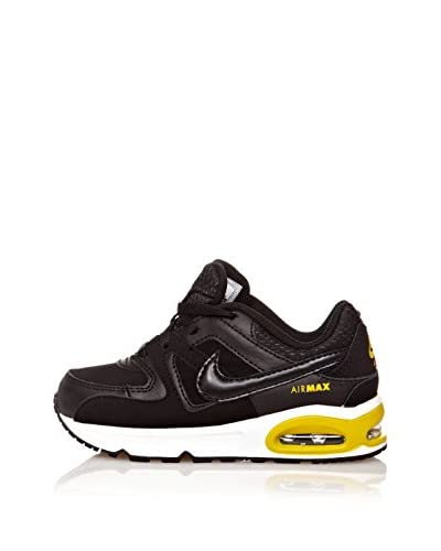 Nike Sneaker Air Max Command (Td)