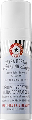 first-aid-beauty-ultra-repair-hydrating-serum-new