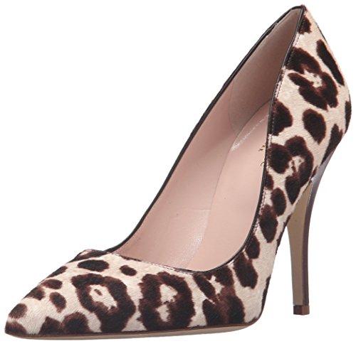 kate-spade-new-york-womens-licorice-dress-pump-blush-brown-9-m-us