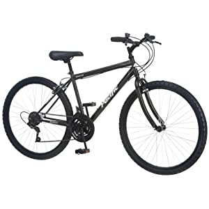 Pacific Stratus Men's Mountain Bike
