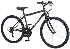Pacific Stratus Men's Mountain Bike (26-Inch Wheels)