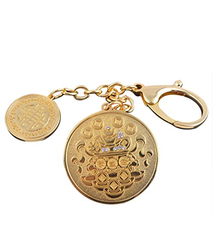feng-shui-heaven-luck-activator-amulet-keychain-talisman-free-mxsabrina-red-string-bracelet-w1000