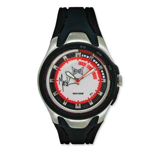 Tapout B3LI3VE Analog Watch