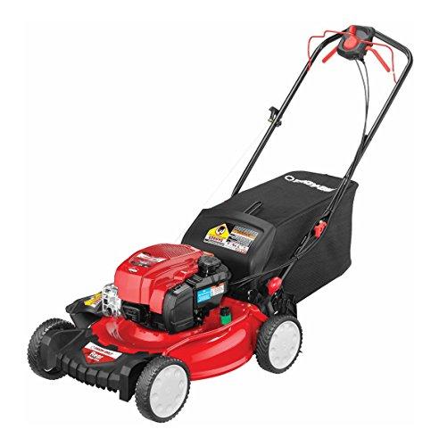 troy-bilt-tb330-163cc-21-inch-3-in-1-rear-wheel-drive-self-propelled-lawnmower