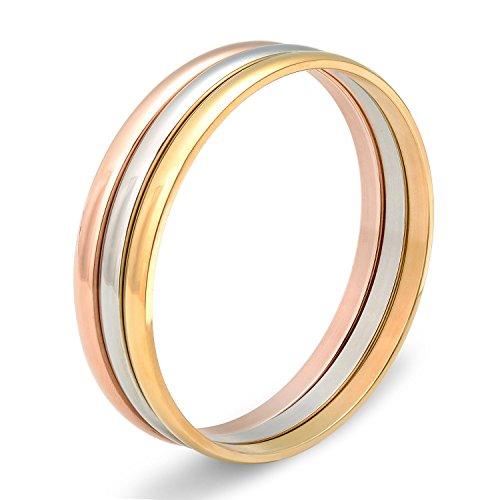 besteel-bijoux-en-acier-inoxydable-bangle-bracelets-pour-les-femmes-band-3-pcs-set-26-pouces