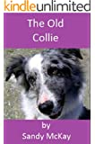 The Old Collie