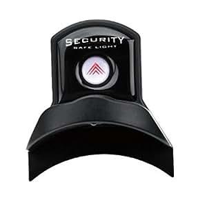 Cannon Safe Inc. SSL-03-Electronic Lock Security Safe Light