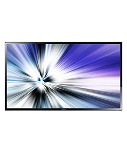 Samsung MEC ME40C 40 inch Full HD Smart LED TV