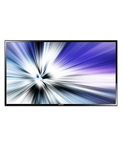 Samsung-MEC-ME40C-40-inch-Full-HD-Smart-LED-TV