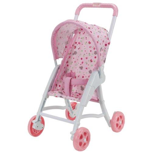 Corolle Mon Premier Small Stroller