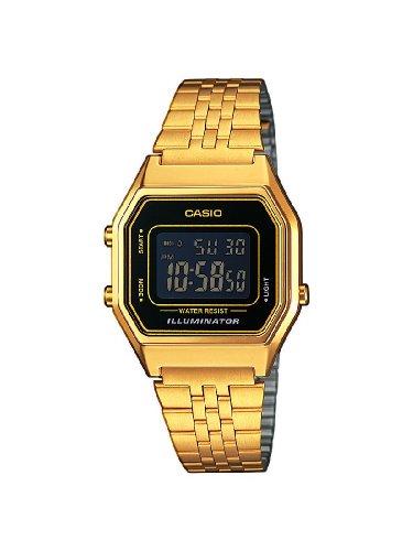 casio-damen-armbanduhr-collection-digital-quarz-edelstahl-la680wega-1ber