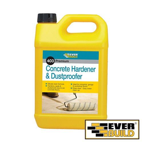 everbuild-chd5l-concrete-hardener-and-dustproofer-403-5l