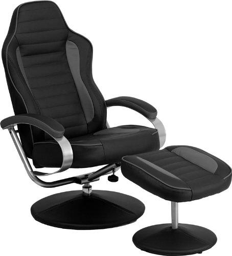 Swivel Bucket Chair 152436