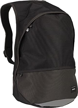 Crumpler The Private Zoo Computer Backpack for Laptop (PZO00-1B00G50)