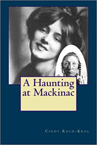 A Haunting at Mackinac