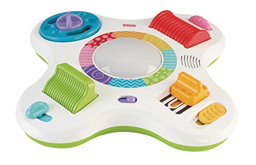 mattel-fisher-price-cdc11-buntes-musikspasscenter