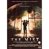 The Mist [Import belge]par Jane Thomas