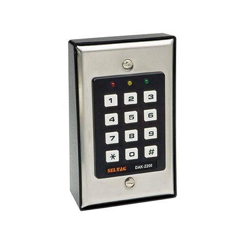 digital-codeschloss-dak-2000-turoffnen-per-code-100-mio-codes