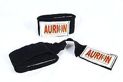 AURION BOXING HAND WRAPS 108