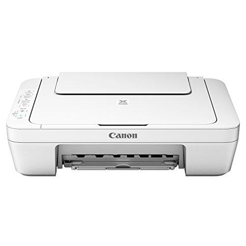 canon-pixma-mg3051-impresora-todo-en-uno-40-hasta-80-ipm-600-x-1200-ppp-hi-speed-usb-blanco