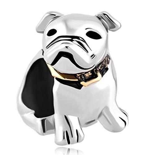 lucky-charms-cute-puppy-pet-pug-dog-animal-charm-bead-fits-pandora-charm-bracelet