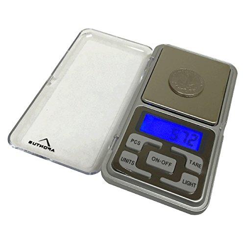 Apontus-Digital-Pocket-Jewelry-Scale-Backlit-Display