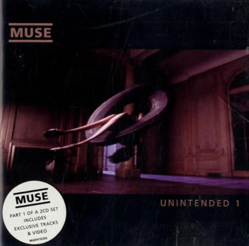 Muse - Unintended - Zortam Music