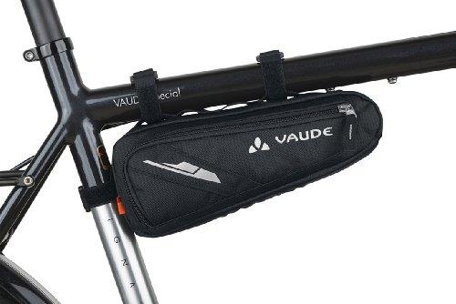 vaude-skateboard-cruiser-nero-noir