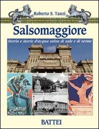 salsomaggiore-storia-e-storie-dacqua-salsa-di-sale-e-di-terme