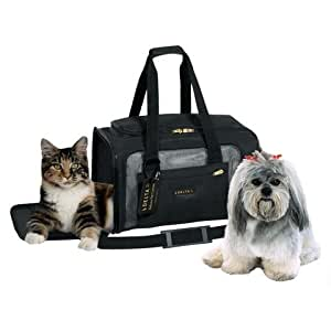 Pet Carrier American Airlines Pet Carrier