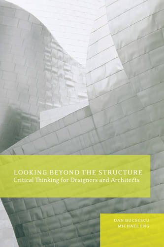 Looking Beyond the Structure: Critical Thinking for...