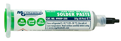 mg-chemicals-4900p-25g-solder-paste-lead-free-no-clean-3-silver