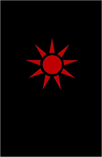 Sith Academy: The Path of  Power (The Nine Echelons of Sith Mastery) (Volume 1) written by The Dark Lords