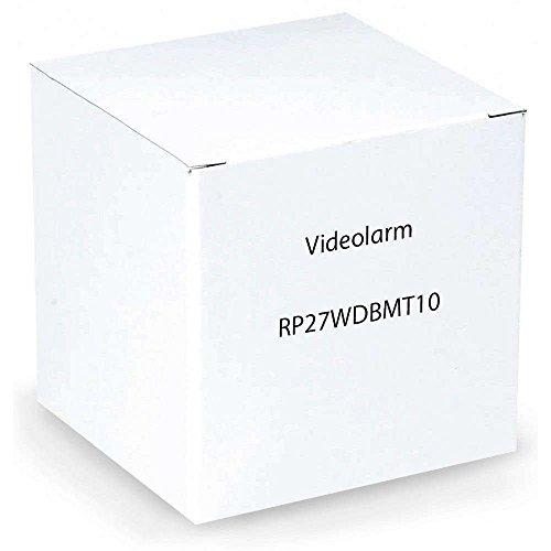 VIDEOLARM RP27WDBMT10 REPLACEMENT FOR THE 27-WDBMT10