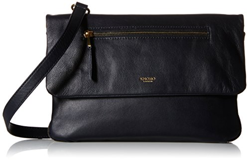 knomo-elektronista-clutch-leather-strap-3000-mah-navy-20-046-nav-leather-strap-3000-mah-navy-mayfair