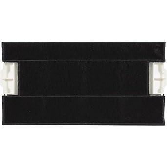 bosch siemens 6900434229 filtre charbon pour hotte aspirante n ref. Black Bedroom Furniture Sets. Home Design Ideas