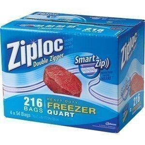 ziploc-sacs-de-congelation-tres-resistants-avec-double-fermeture-eclair
