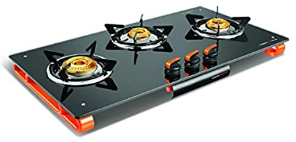 Vidiem-GS-G3-121-A-AIR-Plus-Manual-Ignition-Gas-Cooktop-(3-Burner)