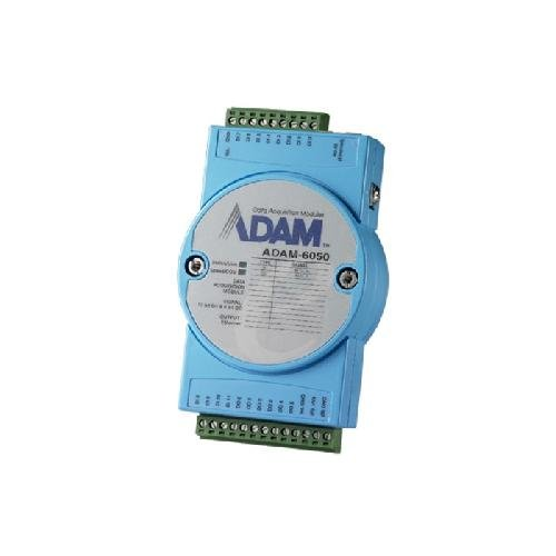 adam-6050-be-advantech-12-6-kanal-e-a-modul-modbus-tcp-fur-video-management-systeme