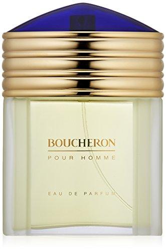 boucheron-pour-homme-men-eau-de-parfum-vaporisateur-spray-100-ml-1er-pack-1-x-100-ml