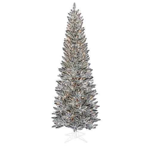 Menards Artificial Christmas Trees
