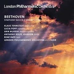 Versions de la neuvième de Beethoven - Page 3 41pQ9PXXrxL._SL500_AA240_