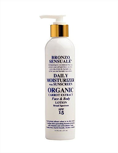 bronzo-sensual-daily-moisturizer-organic-carrot-lotion-with-spf-15-sunscreens-85-oz-with-pump-crema-