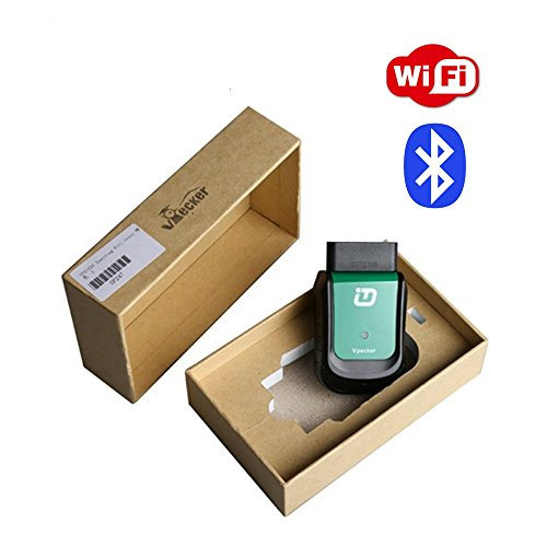 autool-vpecker-easydiag-wireless-obdii-full-diagnostic-tool-v85-w-windows-xpwindows-10