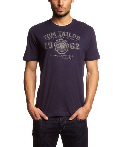 tom-tailor-logo-tee-camiseta-hombre-azul-navy-xx-large
