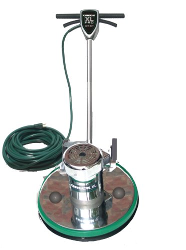 Best Cheap Oreck Commercial Lb9000 Low Boy Floor Machine